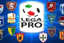 Lega Pro C, 27^ giornata – Programma, date e orari: Reggina sabato alle 17