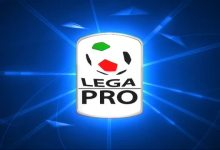 Lega Pro C 28 Giornata: fissati data e orario di Lupa Roma-Reggina