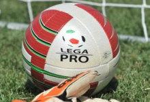 Lega Pro C, la classifica aggiornata dopo la nuova penalizzazione inflitta alla Reggina