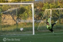 Promozione Girone B, 4^ giornata: risultati, classifica e prossimo turno
