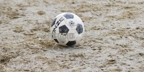 Incubo calcioscommesse in D: anche Licata, Troina e Rotonda si dichiarano estranee ai fatti