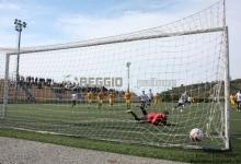 Serie D, Marina di Ragusa sconfitto a tavolino: cambia la classifica del Girone I