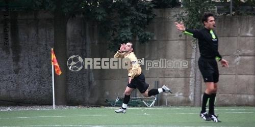 Promozione B, marcatori: doppio ruggito di Marino, Sanchez ancora decisivo