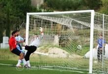 Seconda Categoria E, 5^ giornata: S.Cristina-Campese 1-0, classifica e programma