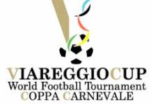 Viareggio Cup, il programma dei quarti