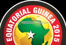 Coppa d'Africa, trofeo alla Costa d'Avorio dopo 22 rigori