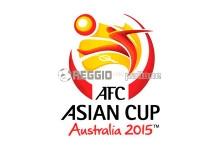 Coppa d'Asia, l'Australia festeggia davanti al suo pubblico