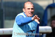 Lega Pro C, altro esonero: Pancaro via dalla Juve Stabia