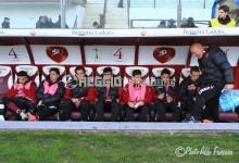 FOCUS ON – Viola e Ungaro, i gol dalla panchina non bastano