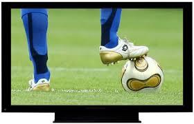 Gs Channel e Reggio Tv, oggi doppio appuntamento per Reggionelpallone.it