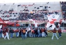 Reggio & Salerno, una luce in questo calcio alla deriva…