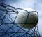 Eccellenza, il Locri piazza il colpo in attacco: arriva Romero