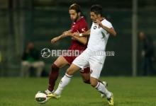 Salernitana-Reggina LIVE: 2-1, finale
