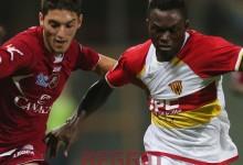 Benevento-Reggina LIVE: 4-0, è finita