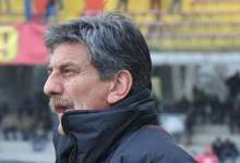 """Benevento, Brini: """"La Reggina ci ha provato, ma poi si è vista la differenza…"""""""