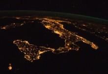 Reggina, Foti vola in Australia: l'esclusiva di RNP fa il giro d'Italia