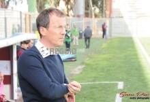 """Reggina, Alberti: """"Risultato bugiardo, Belardi non ha toccato palla"""""""