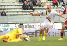Ischia, il migliore: Sirignano, gol pesantissimo