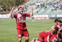 Serie D, in vista dell'esordio il San Luca ufficializza 18 calciatori