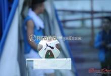Eccellenza, colpo in difesa per il Boca N. Melito: ingaggiato Carubini