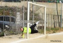 2^ Categoria, playout: derby-spareggio tra Villa San Giovanni e Campese, il Varapodio attende