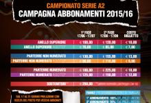"""Viola, presentata la nuova campagna abbonamenti: """"Ci aspettiamo una risposta poderosa"""""""