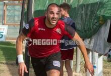 Photogallery Reggio Calabria-Due Torri Coppa Italia serie D 2015/2016