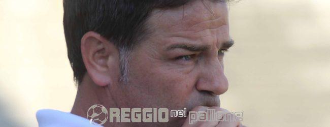 """Da Maicon a Ciccio Cozza e Alessio Viola: serie D """"grandi firme"""""""