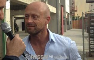 """[VIDEO] Falsini a RNP:""""Non dimenticherò mai i 30000 all'aeroporto dopo la vittoria a Bergamo"""""""