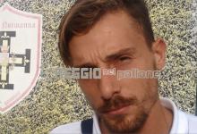 """VIDEO – Lavrendi:""""Siamo grande squadra. Capitano? Che orgoglio per un innamorato di Reggio…"""""""