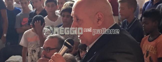 Coni: il presidente Condipodero nomina i delegati provinciali
