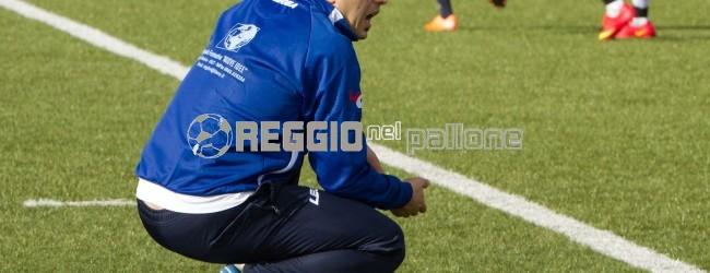 Dilettanti Calabria, le decisioni del Giudice Sportivo
