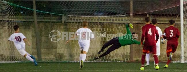 Serie D, campionato Under 19: la composizione del Girone N