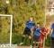 Coppa Italia Dilettanti, i risultati degli ottavi e le qualificate ai quarti