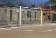 Promozione, la Gioiese blinda la difesa con Stillitano