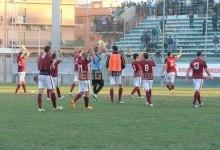 PhotoGallery Reggio Calabria-Gragnano|Serie D 2015/2016