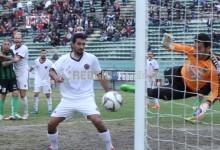"""Bomber Zampaglione crede nella Reggina: """"Può arrivare ai playoff"""". L'intervista di RNP"""