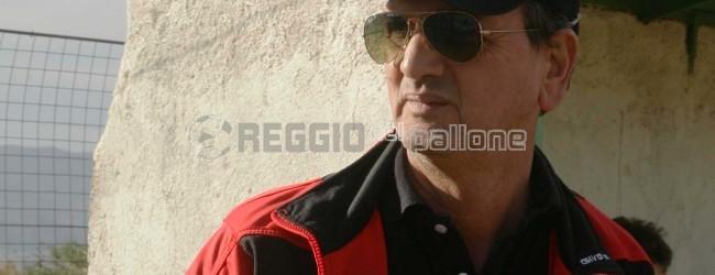 Promozione, cambio in panchina al San Gaetano: arriva mister Scevola