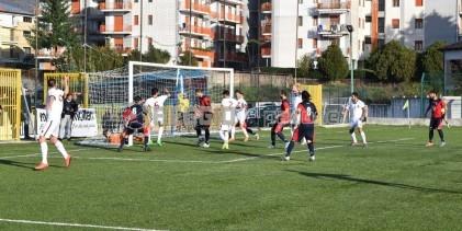 Serie D Girone I, 7^ giornata: risultati, classifica e prossimo turno