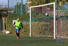 Promozione Girone B, 5^ giornata: programma e arbitri del turno infrasettimanale