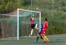Serie D Girone I, 1^ giornata: risultati, classifica e prossimo turno