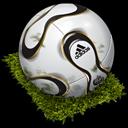 calcio_011