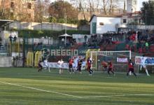 Serie D, da mercoledì via ai playoff: torna in campo il San Luca