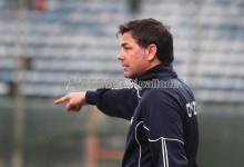 Serie D, per Cozza e Franceschini le prime vittorie arrivano in rimonta