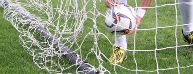 Euro 2020, focus sul Gruppo C: Austria, Macedonia del Nord, Olanda e Ucraina