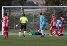Serie D, oggi in campo per la 7^ giornata: programma e arbitri