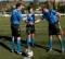 Promozione Girone B, le designazioni arbitrali della 5^ giornata
