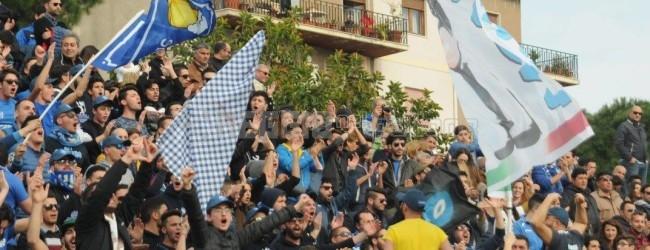"""Siderno in 2^ Categoria, la gioia del club: """"Dopo 22 anni una promozione diretta…"""""""