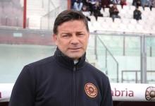 Serie D, Cozza batte Franceschini: al San Luca il derby contro il Castrovillari