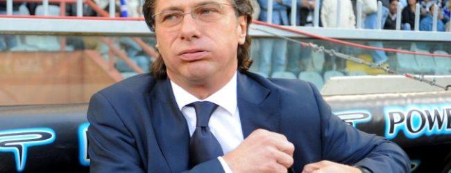 Ex Reggina: Mazzarri riparte dal Cagliari
